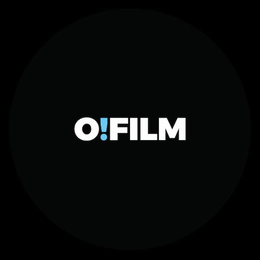 O!FILM
